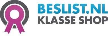 klasse_shop_klein_liggend_nl.jpg