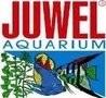 Juwel thermostaat voor aquaria