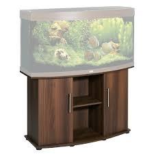 Aquarium Meubels