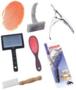 Verzorgings-Produkten