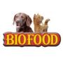 Biofood-snacks-voor-de-kat