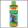 Plantenvoeding-aquaria