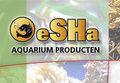Esha-Producten