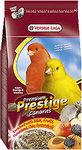 Prestige Premium Kanarie 2.5 Kg