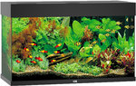 juwel aquarium rio 125 LED zwart
