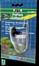 JBL ProFlora taifun P diffusor