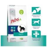 Prins Procare Croque Dieet Mobility Gevogelte - Hondenvoer -10 kg
