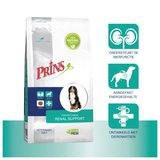Prins Procare Croque Diet Renal Support Gevogelte - Hondenvoer - 3 kg