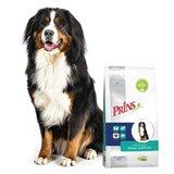 Prins Procare Croque Diet Renal Support Gevogelte - Hondenvoer - 10 kg