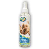 cosmic cat - Frisky Spritz Catnip Spray groot