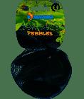 SuperFish Zen Pebble Zwart M 5 stuks