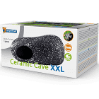 SuperFish Ceramic Cave XXL