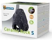 SuperFish Ceramic Rock S