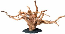 SuperFish Spider Wood On Rock L (40-60cm)