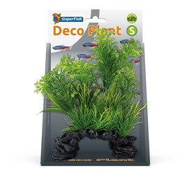 SuperFish Deco Plant S Ambulia