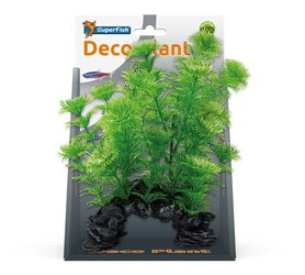 SuperFish Deco Plant S Cabomba