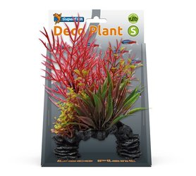 SuperFish Deco Plant S Ludwigia