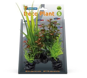 SuperFish Deco Plant S Rotalia