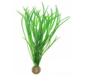 SuperFish Easy Plant Hoog 30cm nr 4