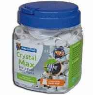 SuperFish Crystal Max Media 1000 ML