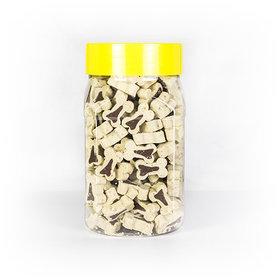 Botjes Lam en Rijst 250 gram