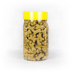 Botjes Kip 250 gram