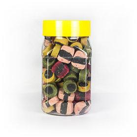 Engelse Drop Mix 250 gram