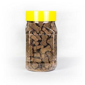Botjes Lam Glutenvrij 250 gram