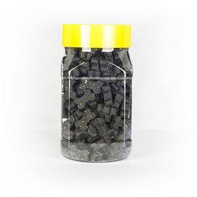 Botjes Pens 250 gram