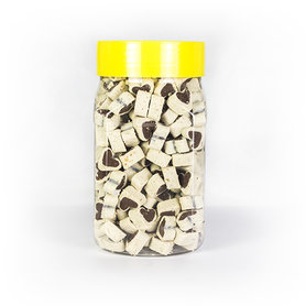 Hartjes Lam en Rijst 250 gram