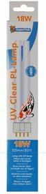 SuperFish UV PL Lamp 18 Watt
