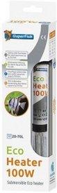 SuperFish Eco Heater 100 Watt 20-70L