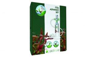 Colombo CO2 Set Advance 95 gram