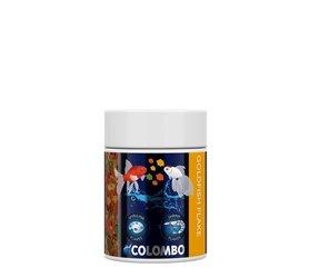 Colombo Goldfish Vlokken 100 ML
