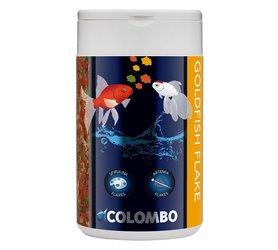 Colombo Goldfish Vlokken 1000 ML