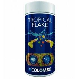 Colombo Tropical Vlokken 100 ML