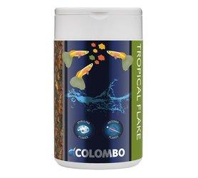 Colombo Tropical Vlokken 1000 ML