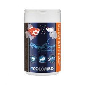 Colombo Goldfish Korrel 1000ML/630gr