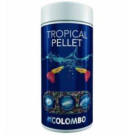 Colombo Tropical Korrel 100ML/70gr