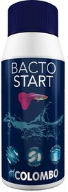 Colombo Bacto Start 100ML