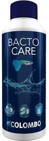 Colombo Bacto Care 250ML