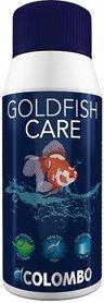 Colombo Goldfish Care 100ML