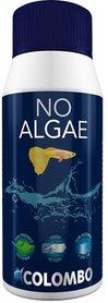 Colombo No Algae 100ML