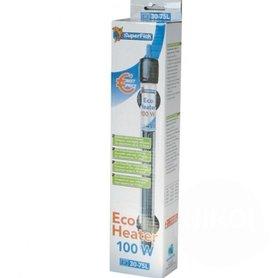SuperFish Eco Heater 100 Watt 30-75L