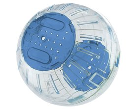 Ferplast - PA 5220 Hamsterbal Small 12 cm