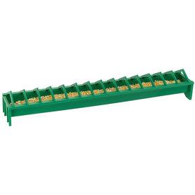 Feeder Batteries Small 50x8x8cm