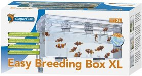 SuperFish Easy Breeding Box (Kweekbak) XL