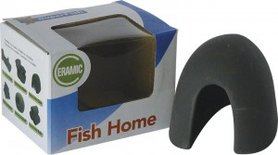 SuperFish Fish Home Grot
