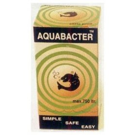 Aquabacter 30 ML