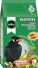Versele-Laga Orlux Beo Patee 25 Kg